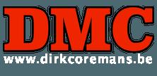 Dirk Coremans