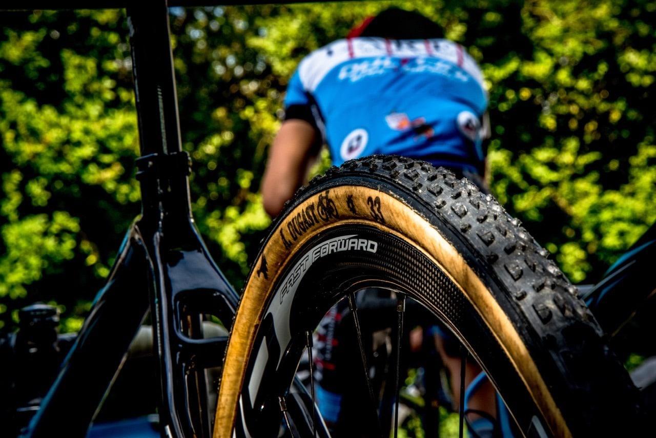 Cyclocross Fort Koningshooikt
