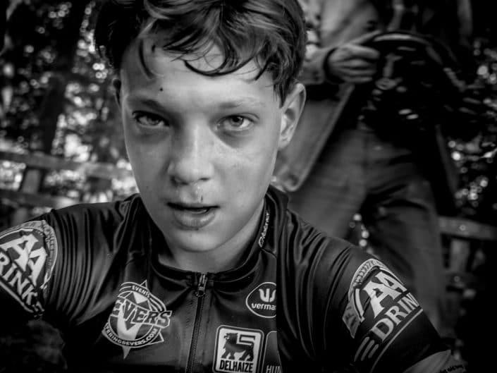 Cyclocross Vorselaar