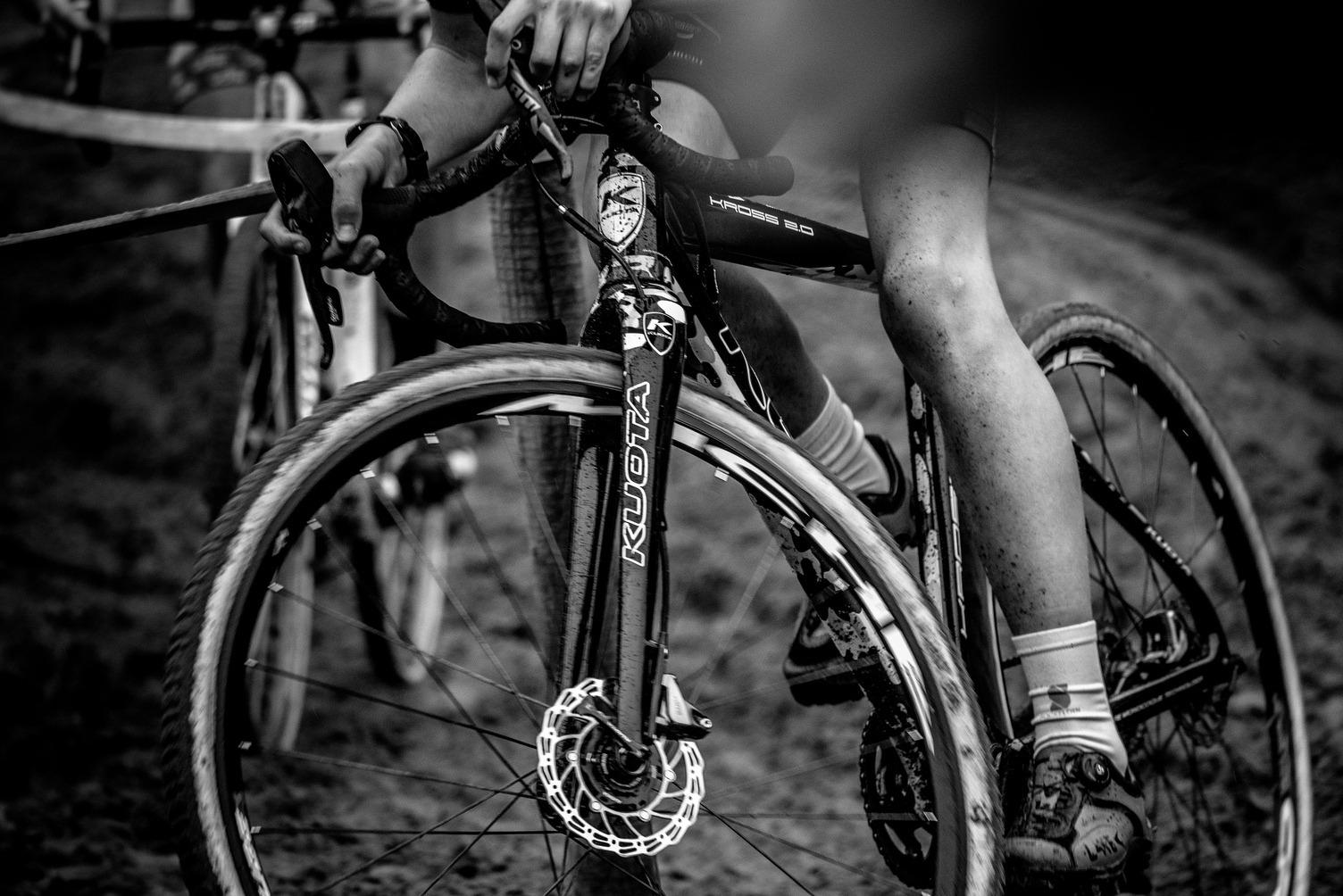 Cyclocross Rijkevorsel