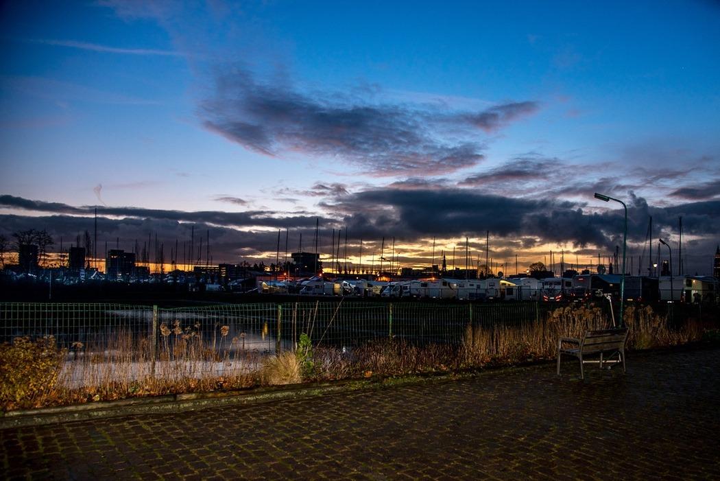Scheldecross Antwerpen-17