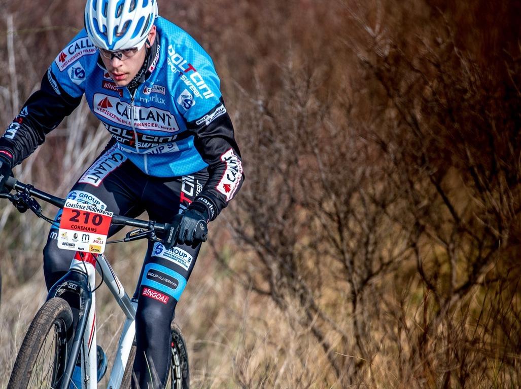 BK Strandrace Middelkerke-10