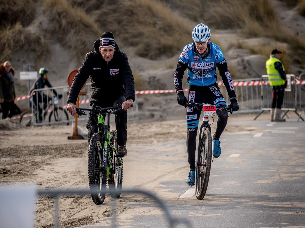 BK Strandrace Middelkerke-14
