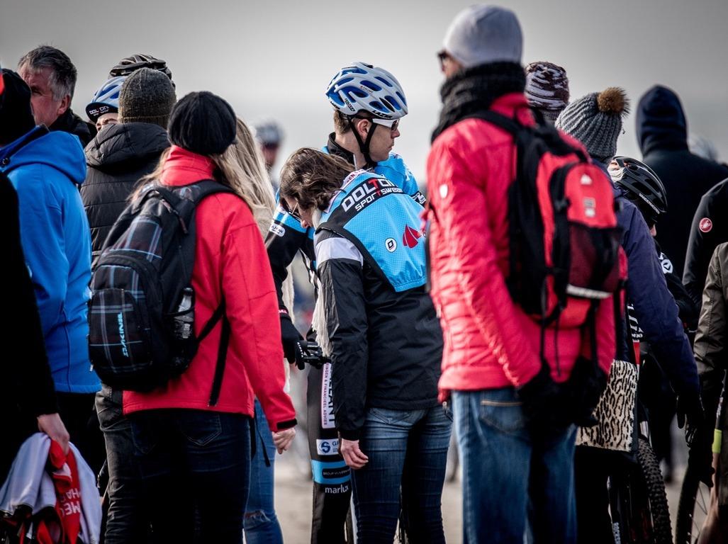 BK Strandrace Middelkerke-15