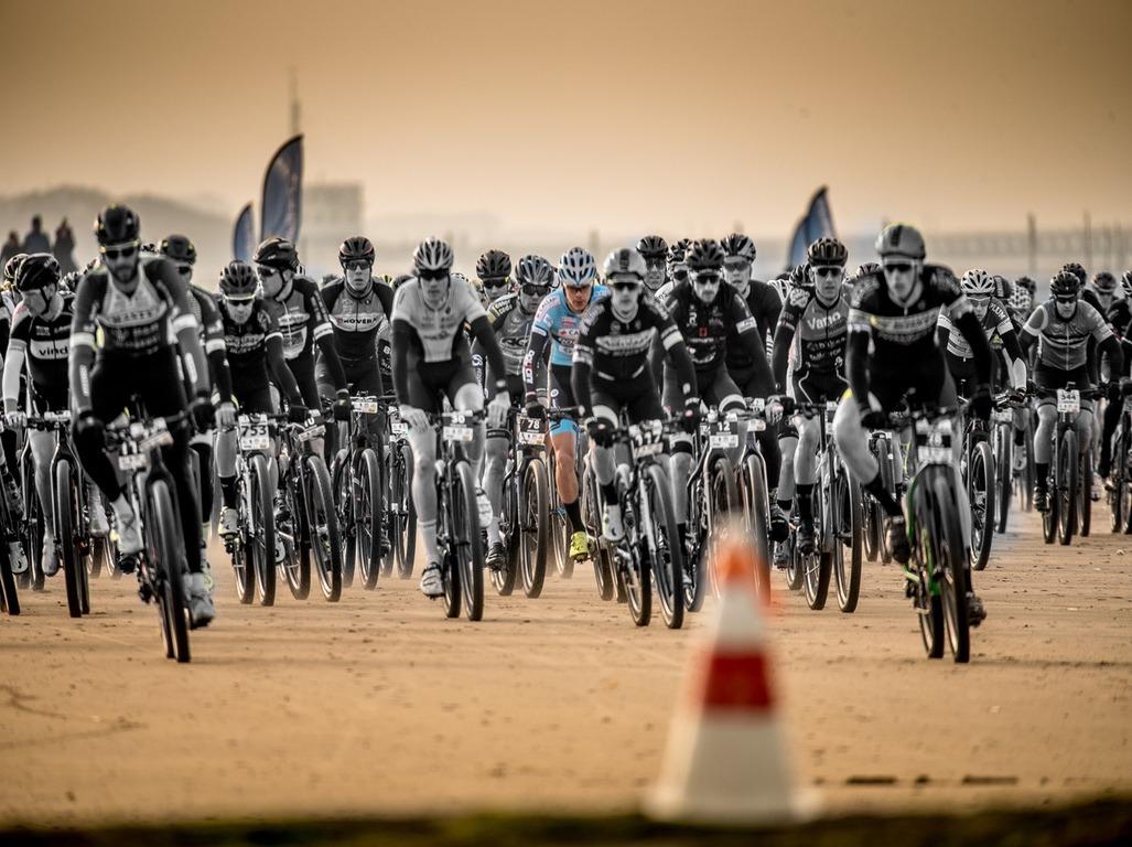 BK Strandrace Middelkerke-19