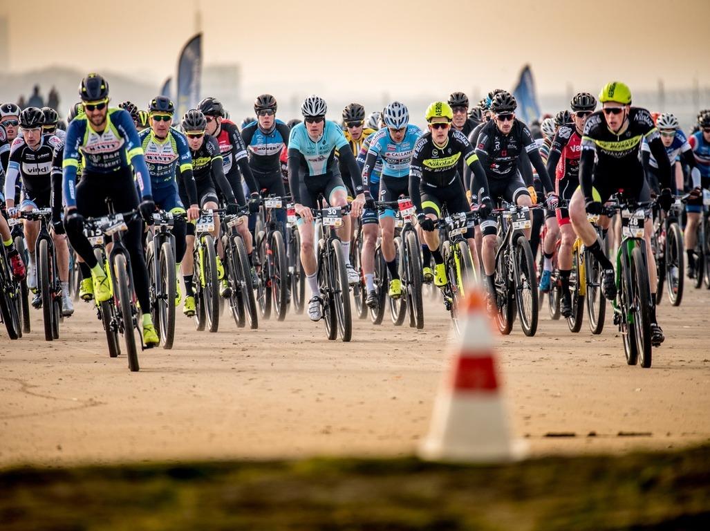 BK Strandrace Middelkerke-20