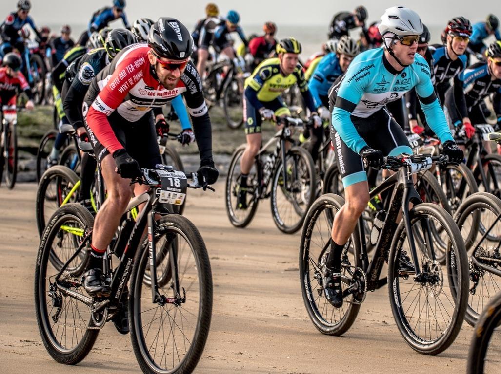 BK Strandrace Middelkerke-23