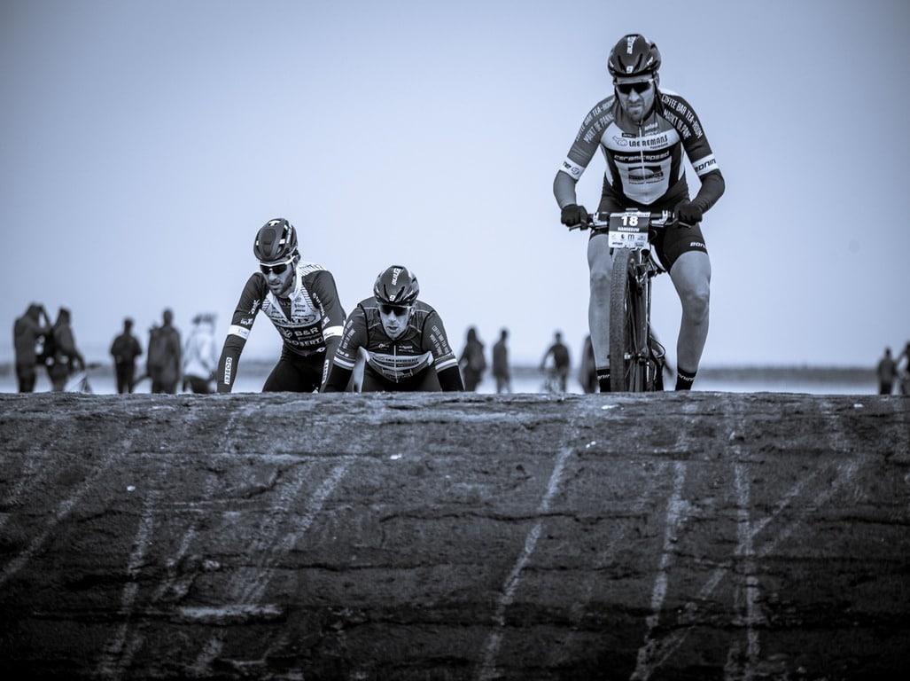 BK Strandrace Middelkerke-27
