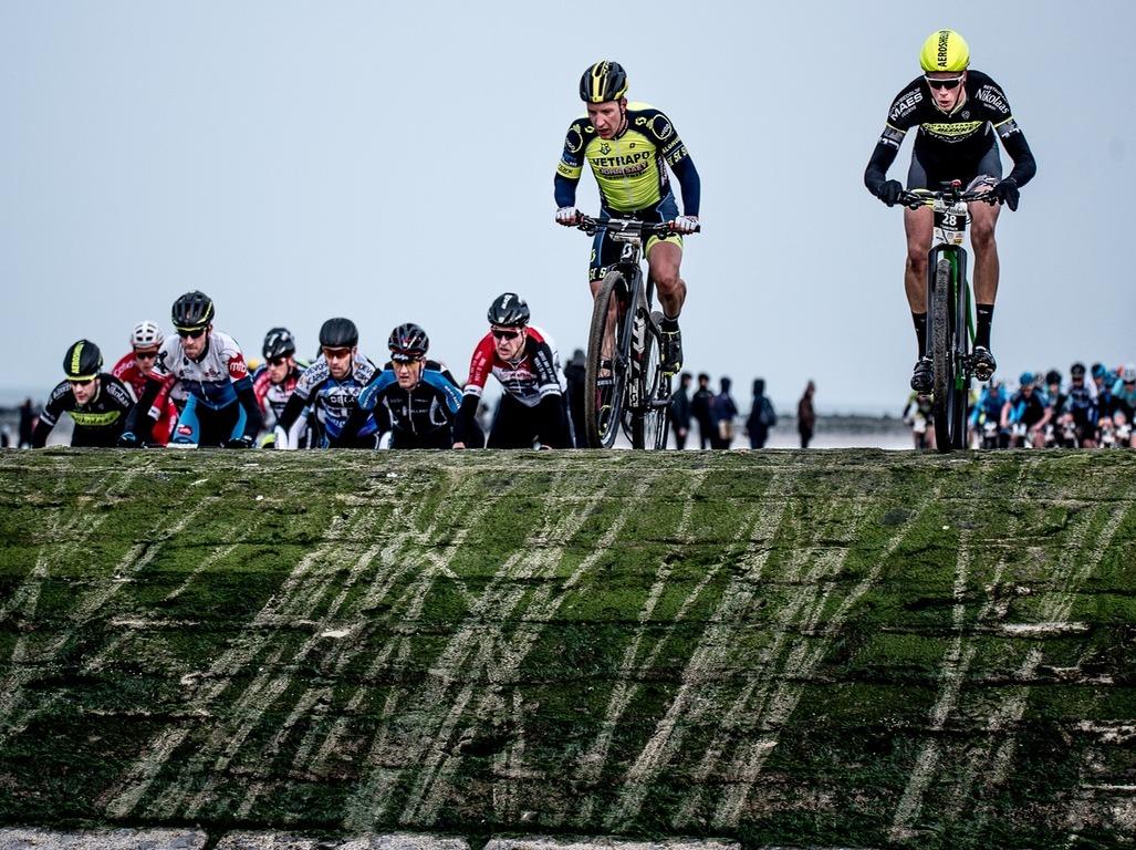 BK Strandrace Middelkerke-30
