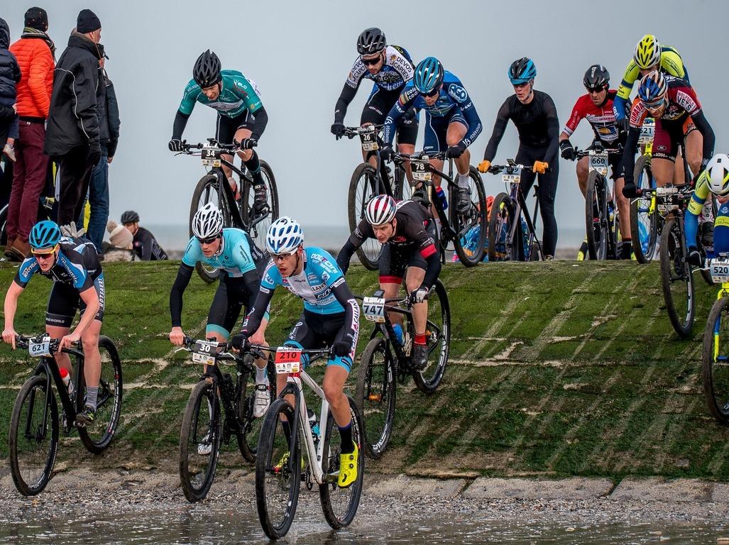 BK Strandrace Middelkerke-32