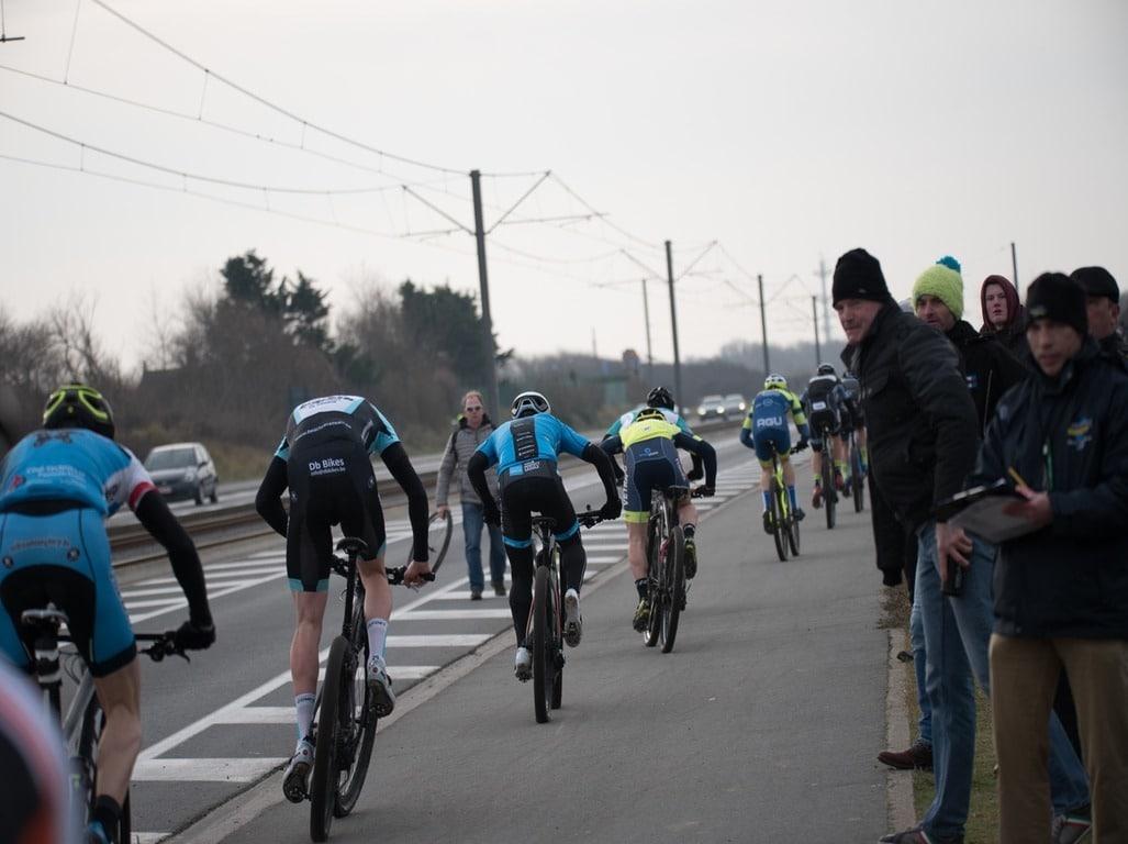 BK Strandrace Middelkerke-37