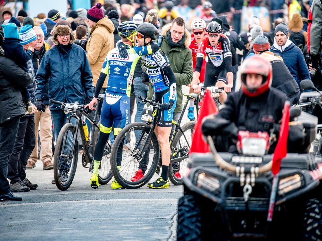 BK Strandrace Middelkerke-57