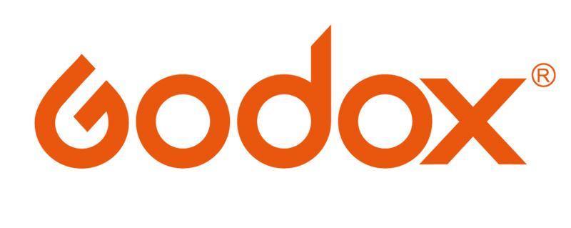 godox-images-1