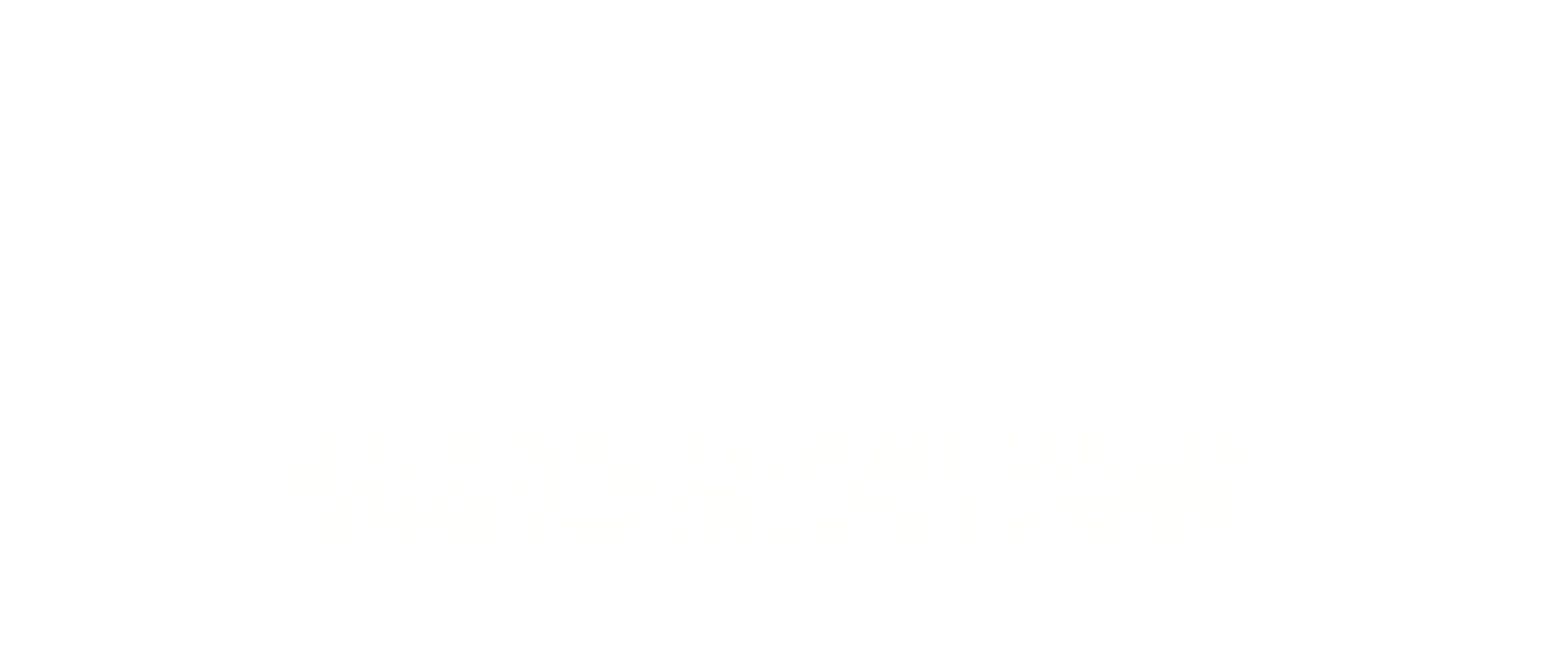 Logo Fotograaf Dirk Coremans