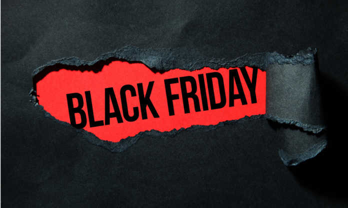 best-black-friday-deals-for-families-696×416