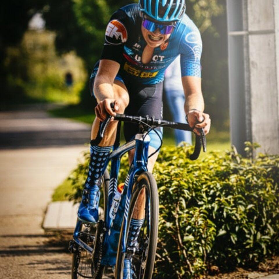 Cyclocross Wiekevorst